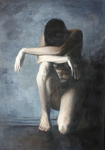 The Corner by Jodi Hugo