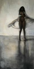 Spinning by Jodi Hugo