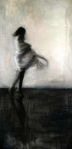 Return by Jodi Hugo