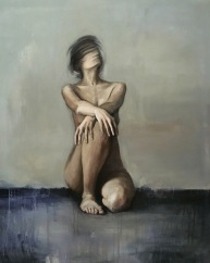 Lightheaded by Jodi Hugo