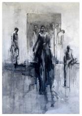 Figments of Memory by Jodi Hugo